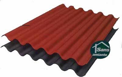 Coraxel c te d 39 ivoire - Plaque fibro ciment ...
